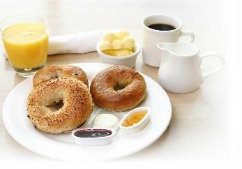 desayuno-turismo-los-alamos