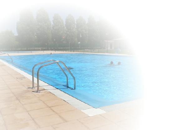 piscina-turismo-los-alamos-aculeo